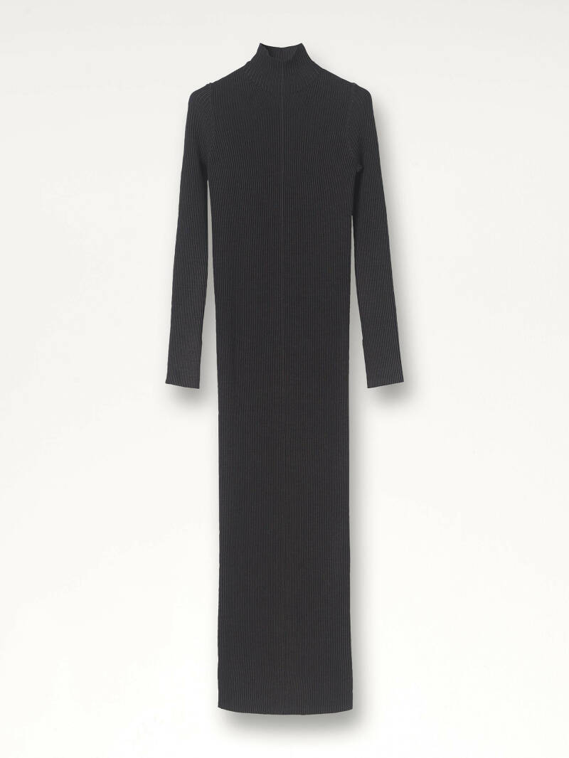 BY MALENE BIRGER CAVEA KNIT DRESS