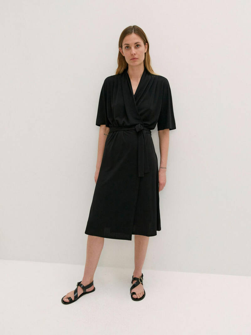 BY MALENE BIRGER IVESIA DRESS