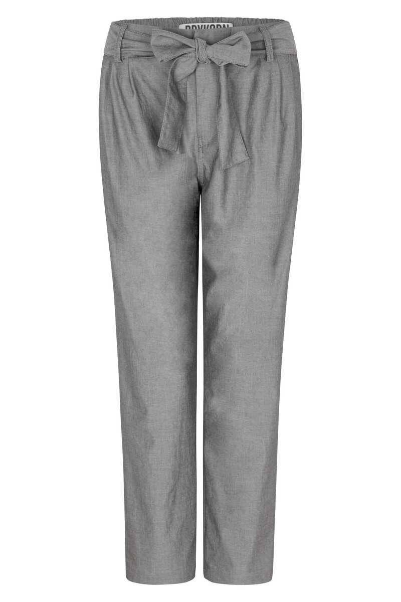 DRYKORN DISPATCH_2 TROUSER
