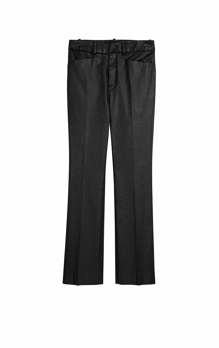 DRYKORN BASKET TROUSERS