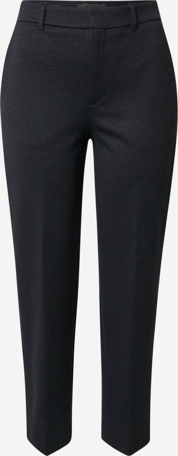 DRYKORN SEARCH TROUSERS