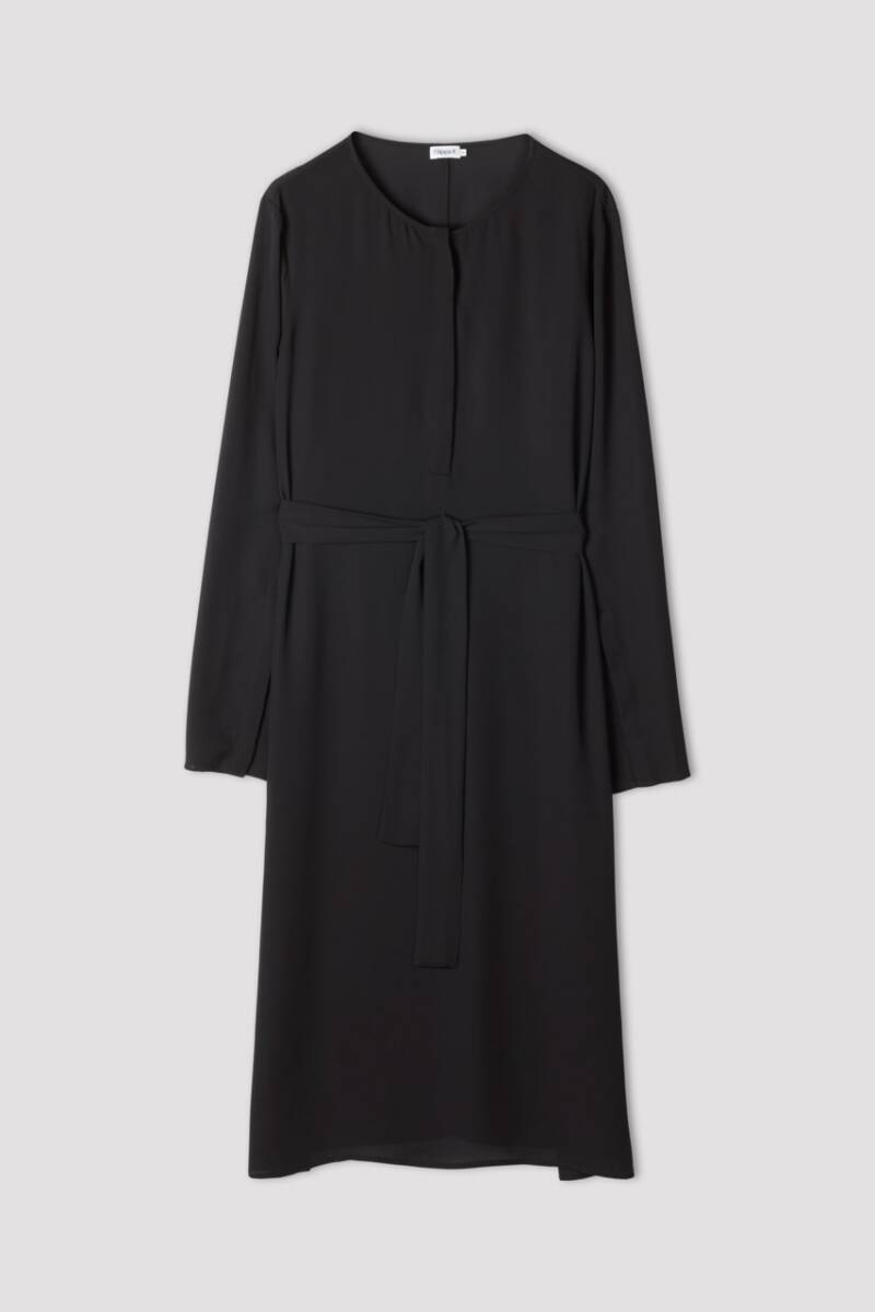 FILIPPA K MILLA DRESS