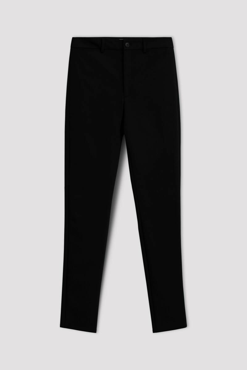 FILIPPA K MILLIE TROUSER