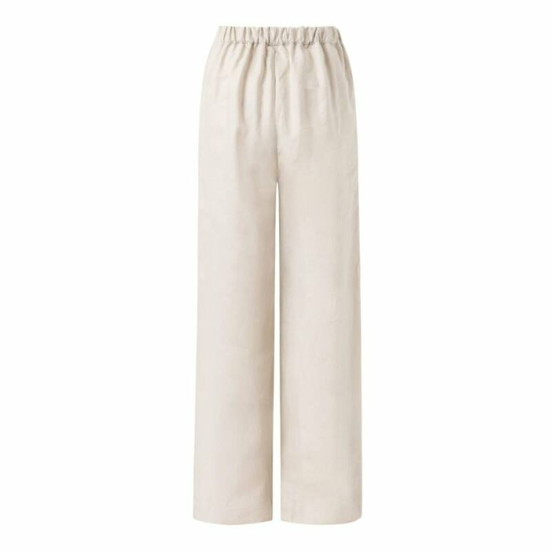 LOVECHILD 1979 LAVINA PANTS