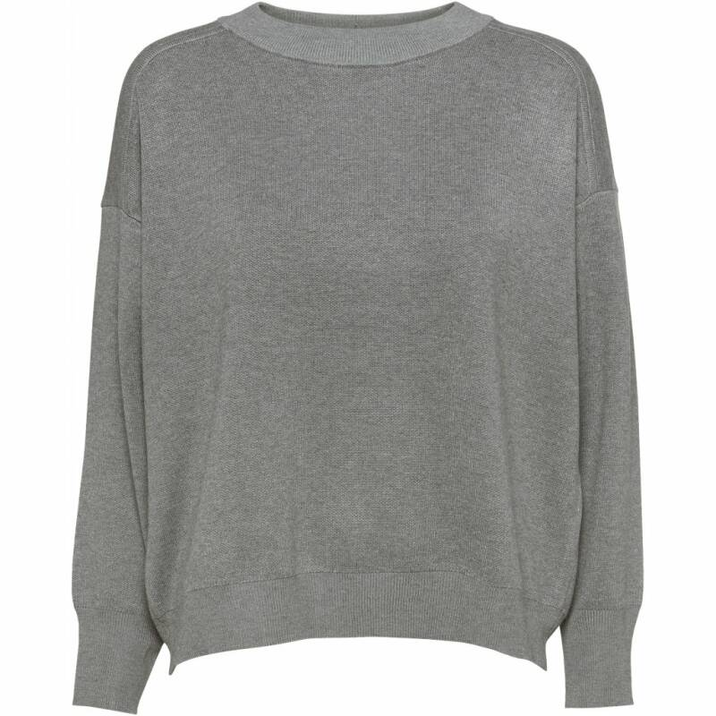 NORR ALS KNIT SWEATER