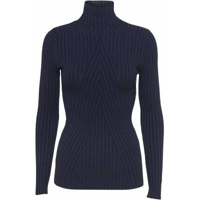 NORR CHELSEA KNIT NAVY