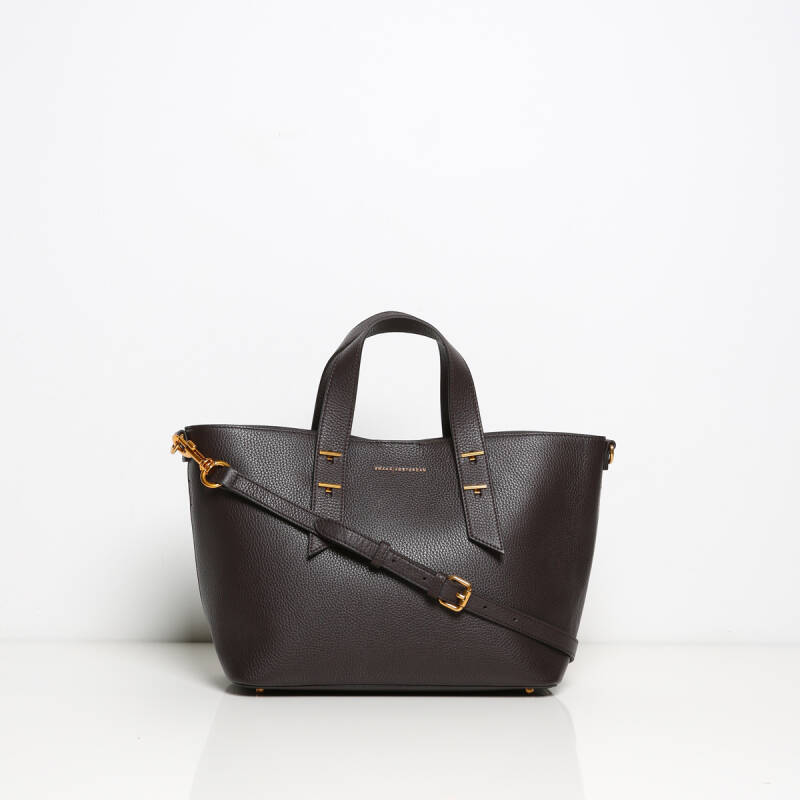 SMAAK JAMES BAG