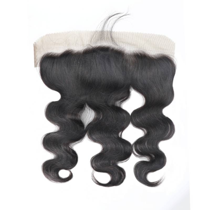 Bodywave frontal virgin hair