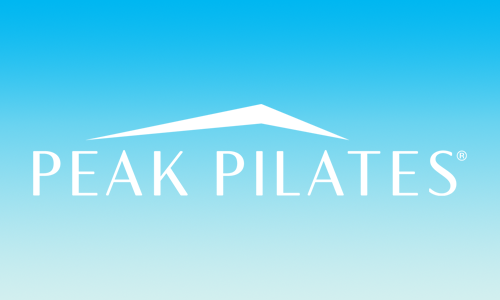 Peak Pilates® Certification Renewal Fee
