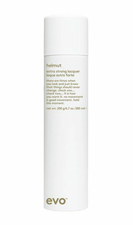 helmut extra strong lacquer 300ml