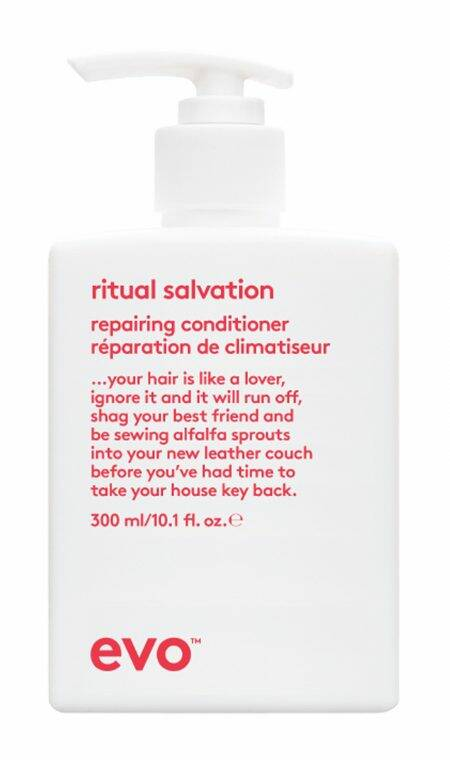 Ritual Salvation Conditioner 300ml