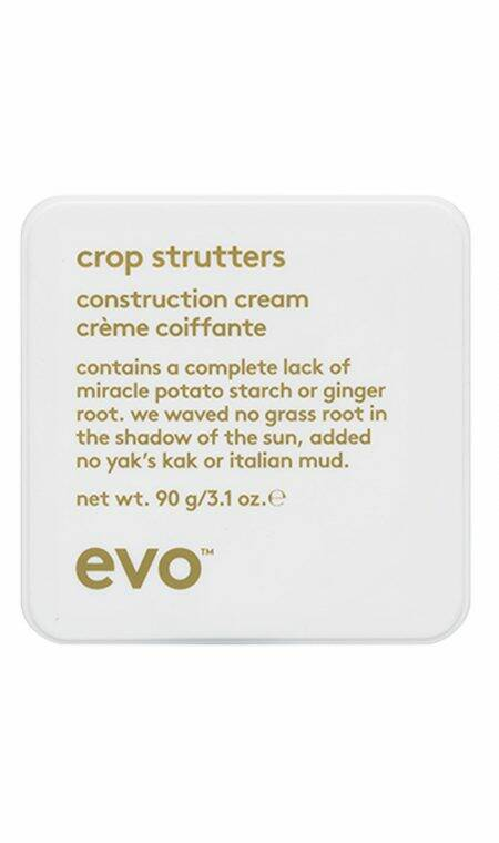 crop strutters crop strutters construction cream 90g