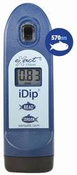 iDip Fisch zout water fotometer ITS