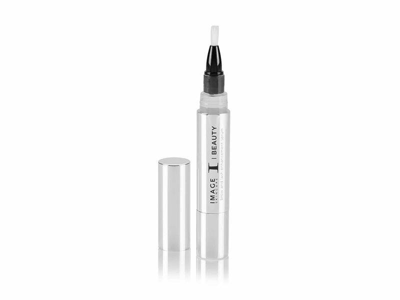 I BEAUTY - Brow And Lash Enhancement Serum