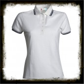 SKIPPER LADY LUXE POLO