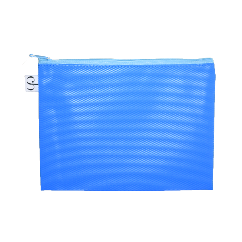 Soothing Blue - CLUTCH