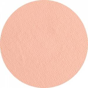 015 Light Pink Complexion