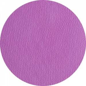039 - Light Purple