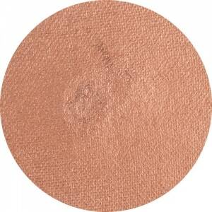 131 - Nut Brown (Shimmer)