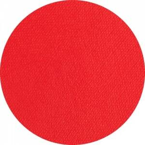 135 - Red
