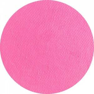 305 - Cotton Candy (Shimmer)