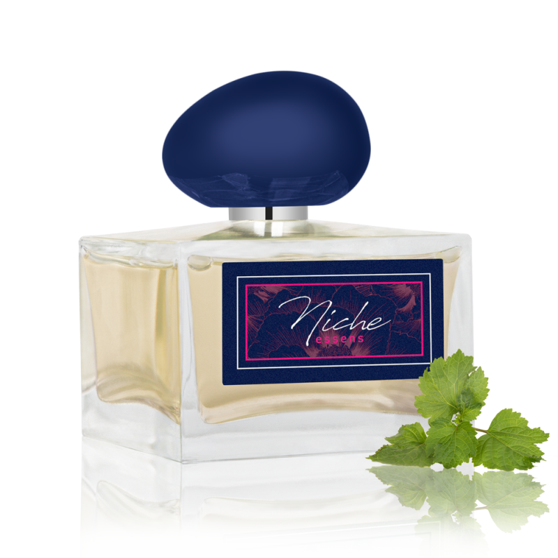 Niche Perfume Royal Blue 100ml