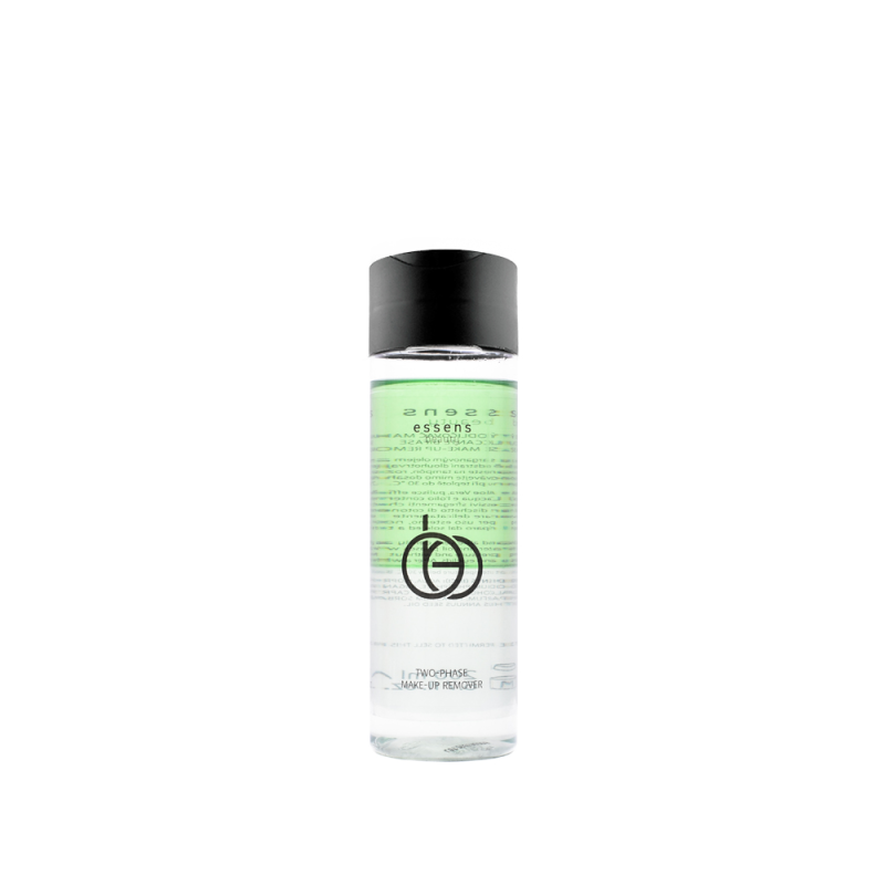 Two-phase Make-up Remover 200ml