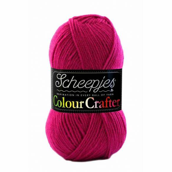 Colourcrafter kl 1827 Drachten