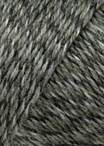 Jawoll 83.0124 grey/brown mouliné