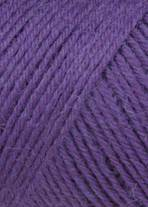 Jawoll 83.0280 violet