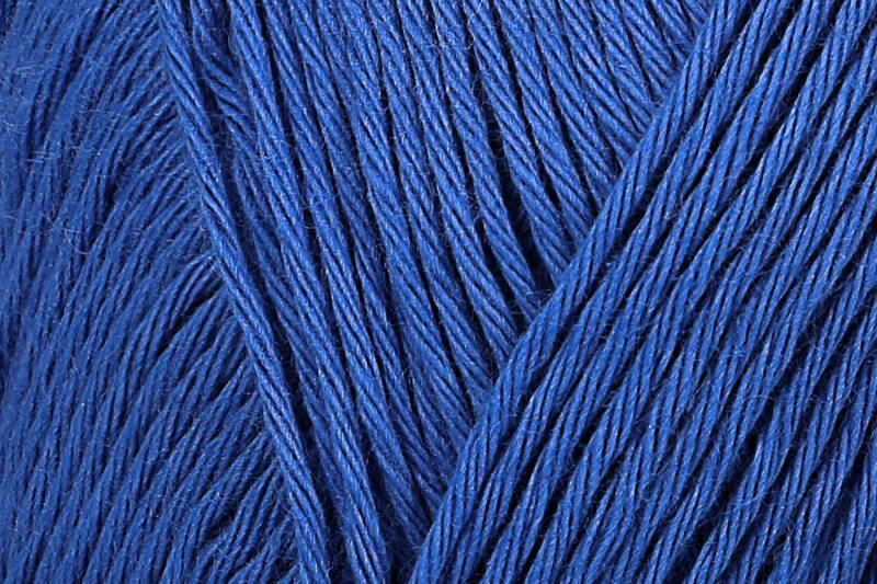 Sch organic cotton 00052 royal