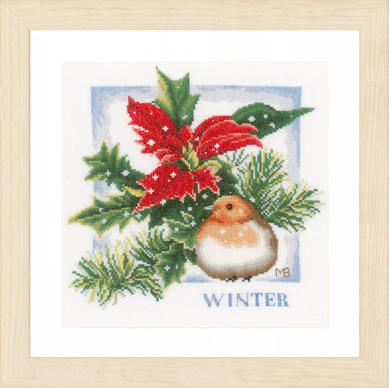 Kit L. Winter pn-0162305