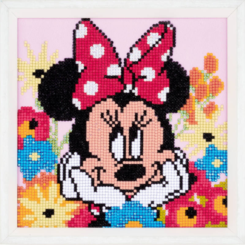 kit disney Minnie dagdroomt pn-0175275