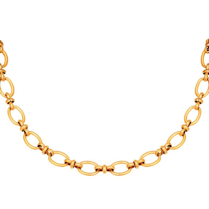 Ketting Entwined
