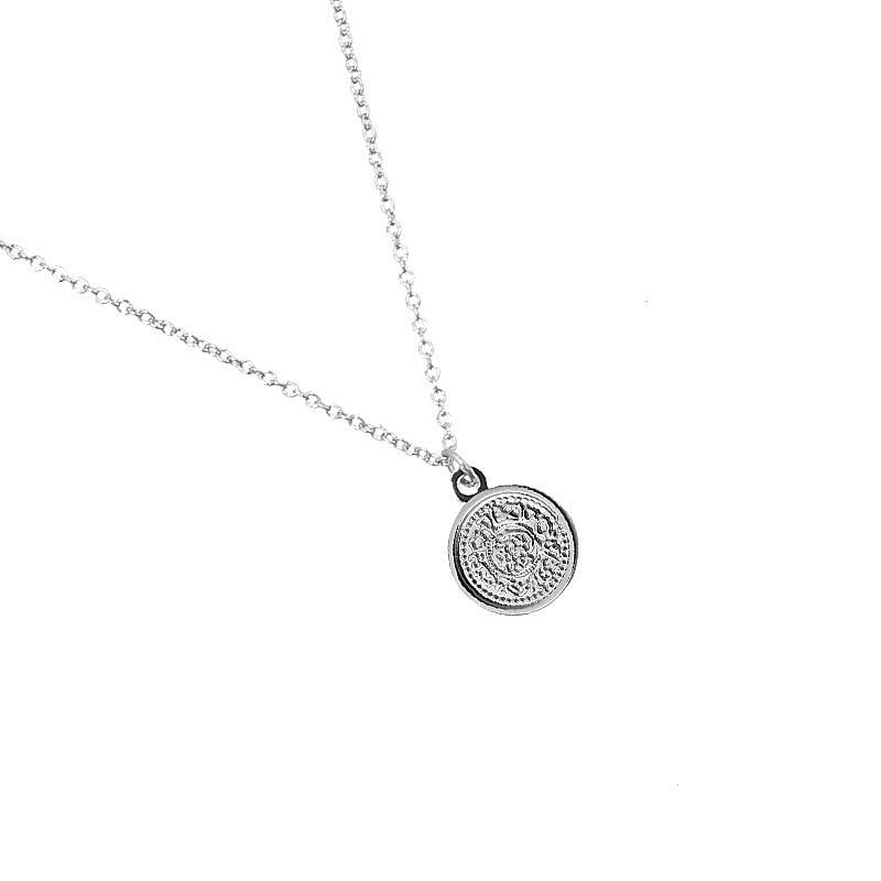 Ketting Sweet Coin