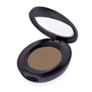EYEBROW POWDER NR. 101