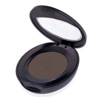 EYEBROW POWDER NR. 105