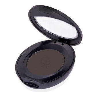EYEBROW POWDER NR. 106