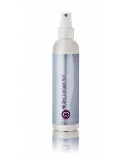 SKINPHILOSOPHY - All Over Therapy Mist