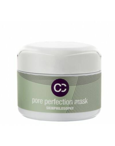 SKINPHILOSOPHY - Pore Perfection Mask