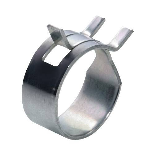 Spring Clamp 6-7mm Tubing