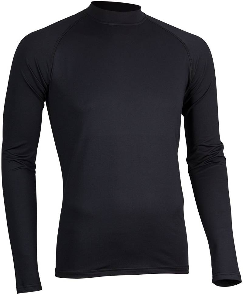 Base Layer LM