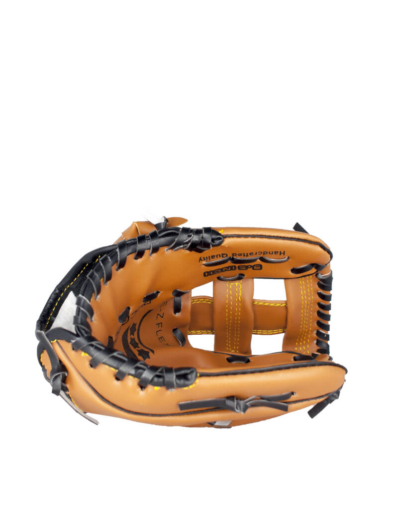 Rucanor Baseball glove right (throwing)