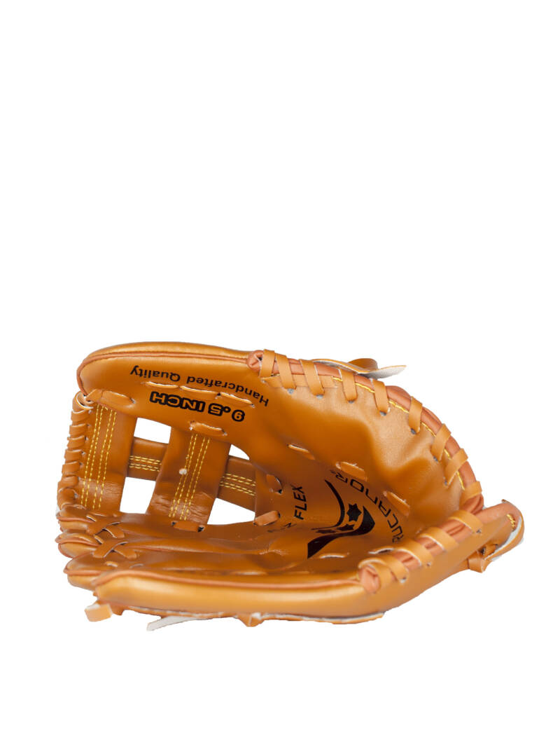Rucanor Baseball glove left (throwing)