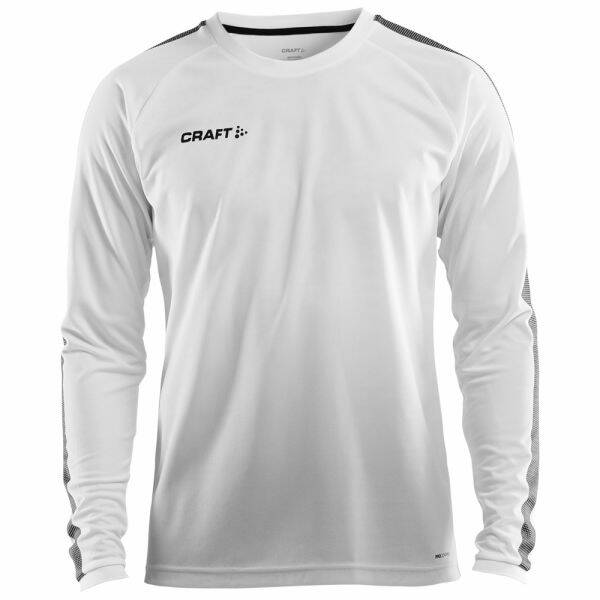 Craft Jersey Pro Control Fade LS Men