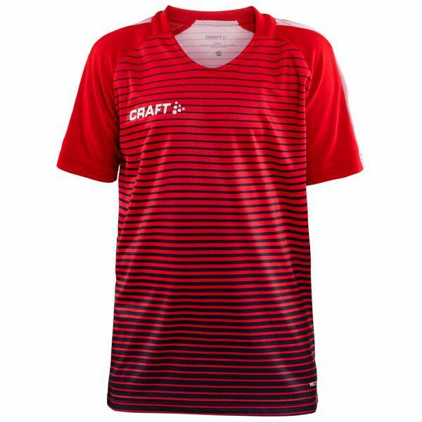 Craft Jersey Pro Control Stripe Men