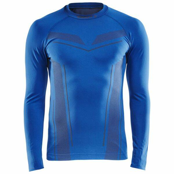 Craft Baselayer pro control Seamless men