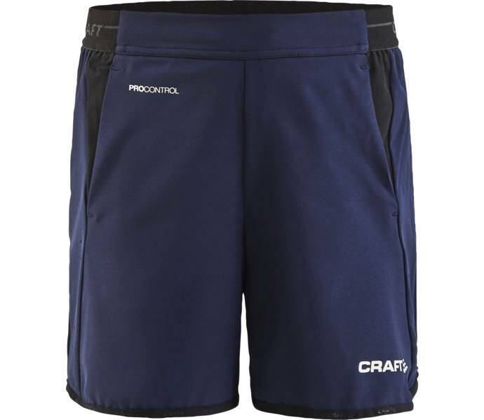 Craft Pro Control Impact Short men
