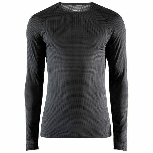 Craft Baselayer pro dry Nano LS men