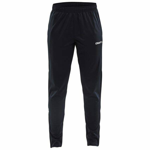 Craft Progress Pant women